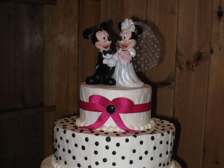 Tmx 1466107968310 Img2420 Ridley Park wedding dj