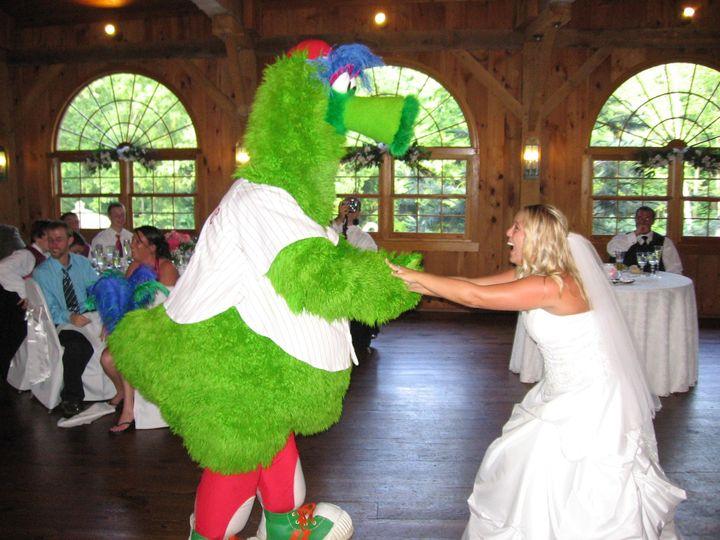 Tmx 1466107968786 Img2423 Ridley Park wedding dj