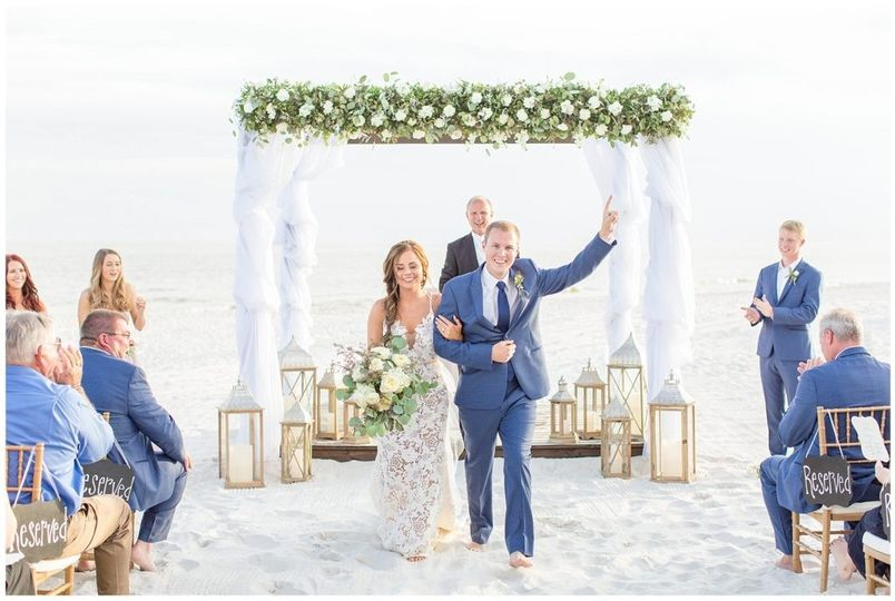rumors beach house orange beach wedding katie alec photography best wedding photographers in birmingham alabama 62 1024x6871 51 662809 1561135025