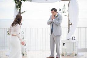 Ido Gulf Coast Weddings