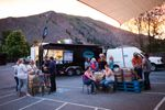 The Outpost by Sawtooth Brewery image
