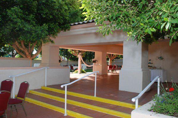 Windemere Hotel And Conference Center Venue Mesa Az Weddingwire