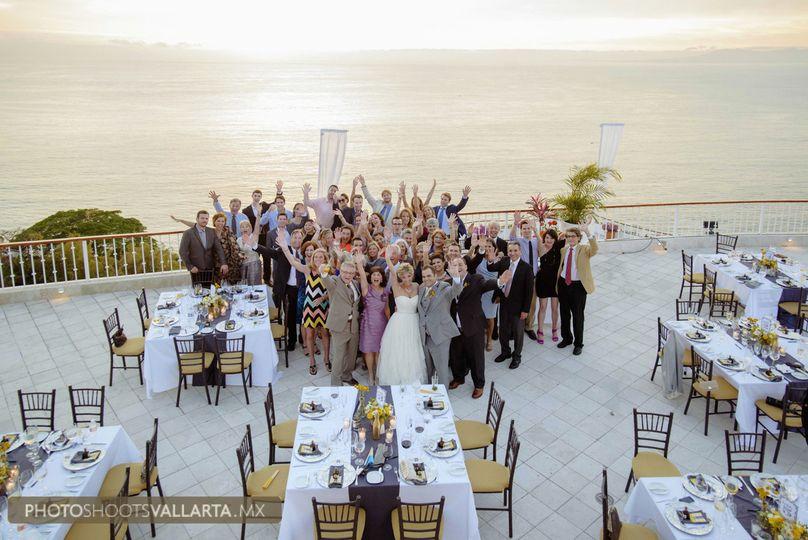 staphanie chad wedding evasica 1