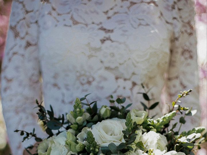 Tmx Portfolio 031 51 1953809 160054542720424 Atlanta, GA wedding photography