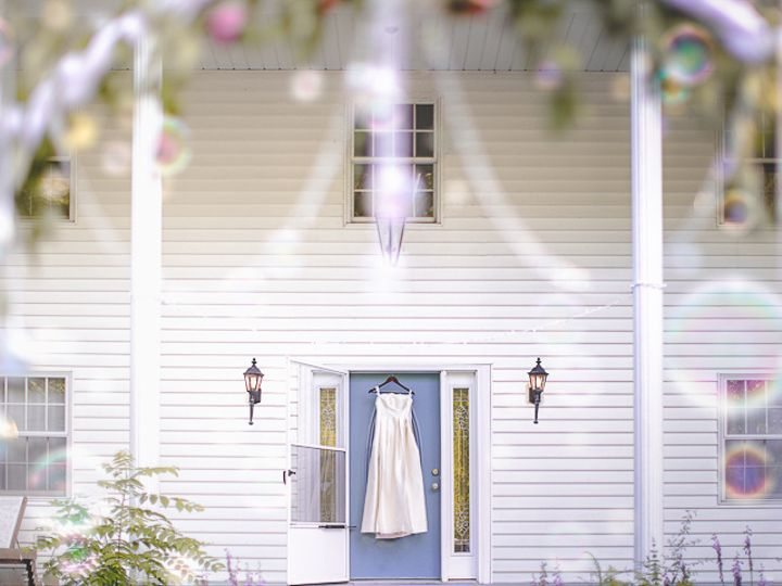 Tmx Portfolio 032 51 1953809 160054542171625 Atlanta, GA wedding photography
