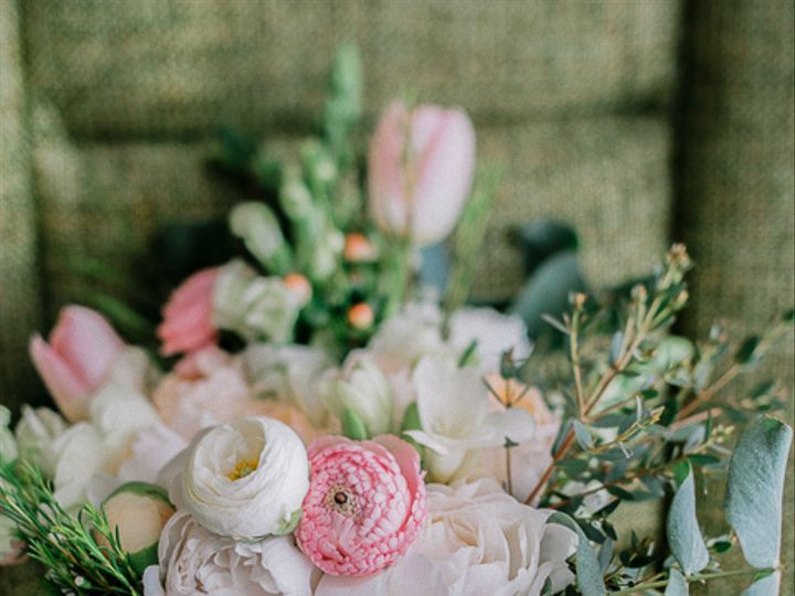 Tmx Portfolio 034 51 1953809 160054542674366 Atlanta, GA wedding photography