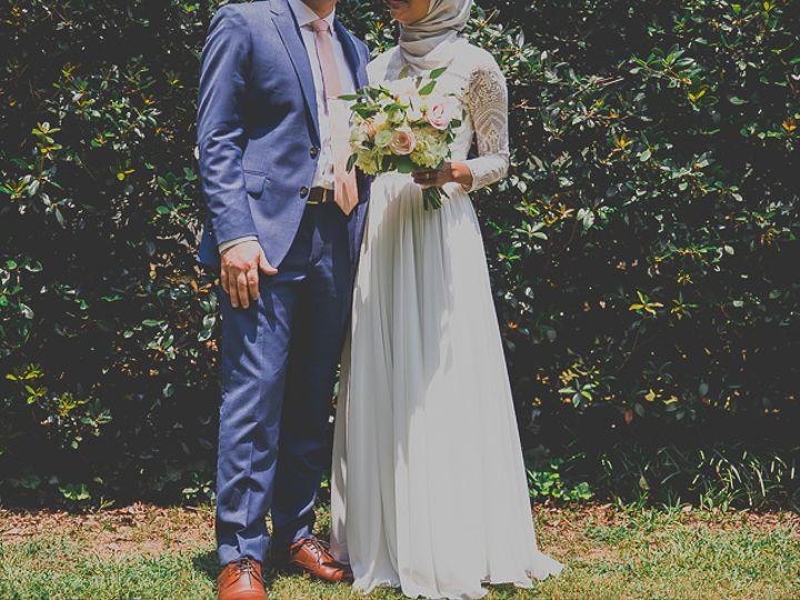 Tmx Portfolio 036 51 1953809 160054543246571 Atlanta, GA wedding photography