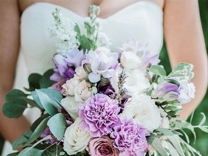Tmx Portfolio 037 51 1953809 160054542580436 Atlanta, GA wedding photography