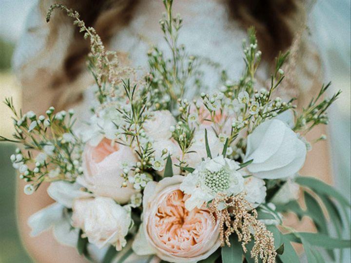 Tmx Portfolio 039 51 1953809 160054543020061 Atlanta, GA wedding photography