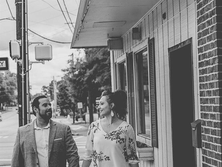 Tmx Portfolio 040 51 1953809 160054542869093 Atlanta, GA wedding photography