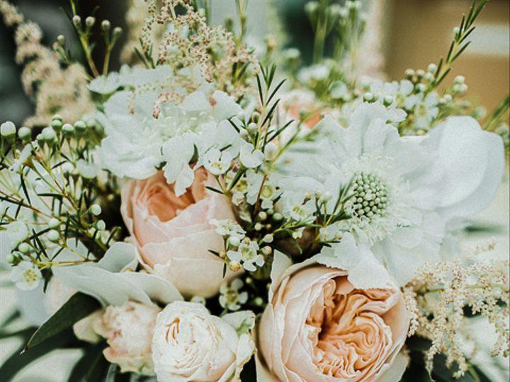 Tmx Portfolio 041 51 1953809 160054543510198 Atlanta, GA wedding photography