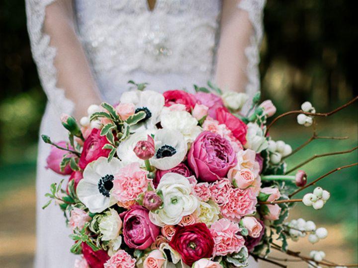 Tmx Portfolio 044 51 1953809 160054543415062 Atlanta, GA wedding photography