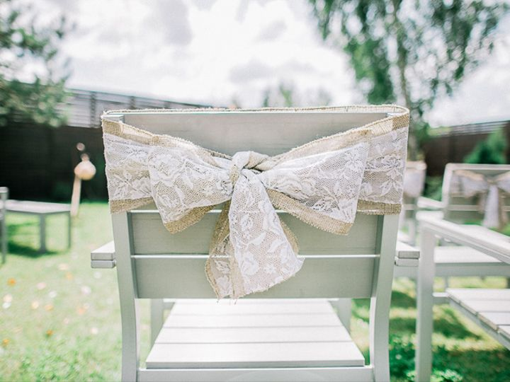 Tmx Portfolio 045 51 1953809 160054543288850 Atlanta, GA wedding photography