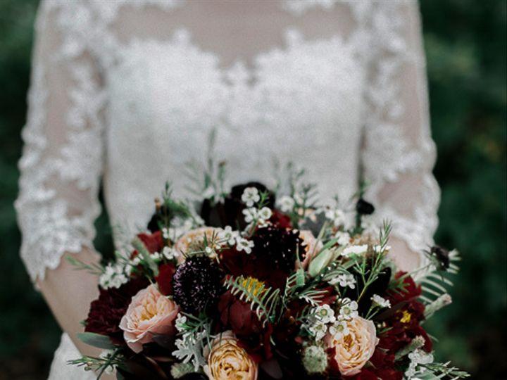 Tmx Portfolio 046 51 1953809 160054543885820 Atlanta, GA wedding photography