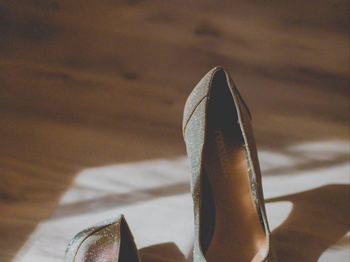 Tmx Portfolio 047 51 1953809 160054543369434 Atlanta, GA wedding photography