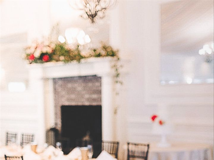 Tmx Portfolio 048 51 1953809 160054543833560 Atlanta, GA wedding photography