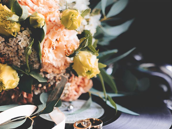 Tmx Portfolio 051 51 1953809 160054544211156 Atlanta, GA wedding photography