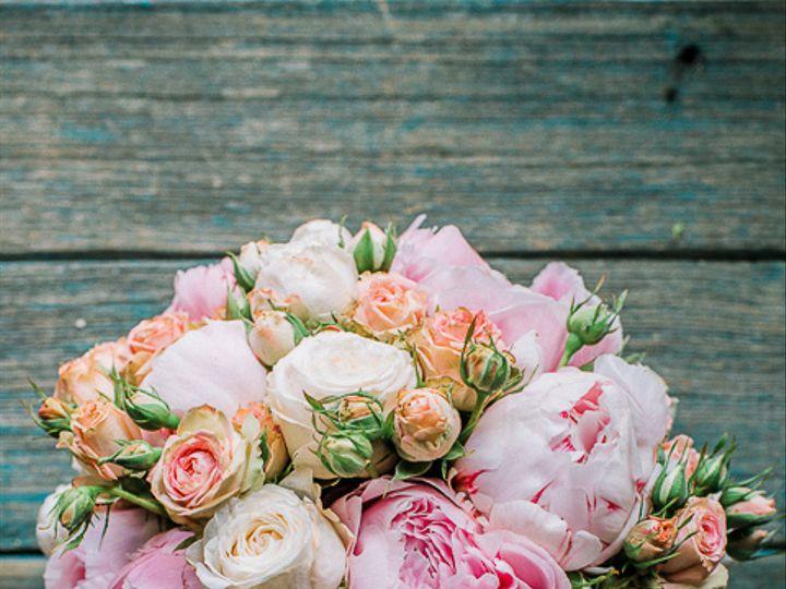 Tmx Portfolio 054 51 1953809 160054544365017 Atlanta, GA wedding photography