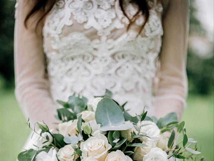 Tmx Portfolio 056 51 1953809 160054544984559 Atlanta, GA wedding photography