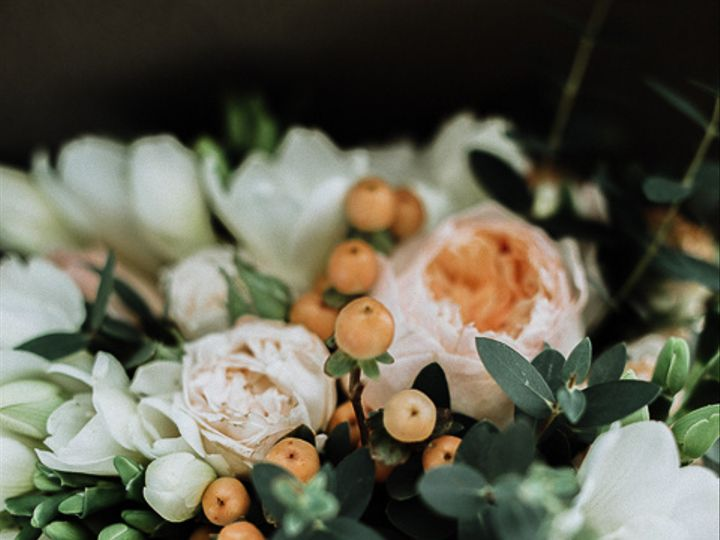Tmx Portfolio 058 51 1953809 160054544386022 Atlanta, GA wedding photography