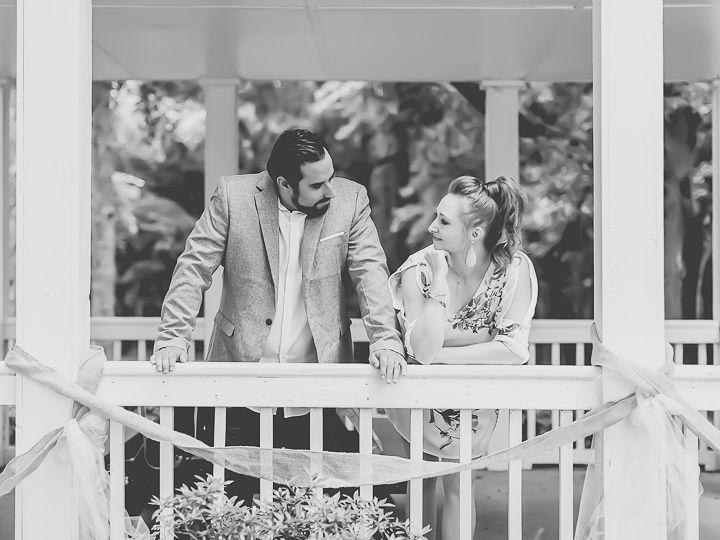 Tmx Portfolio 059 51 1953809 160054544969217 Atlanta, GA wedding photography