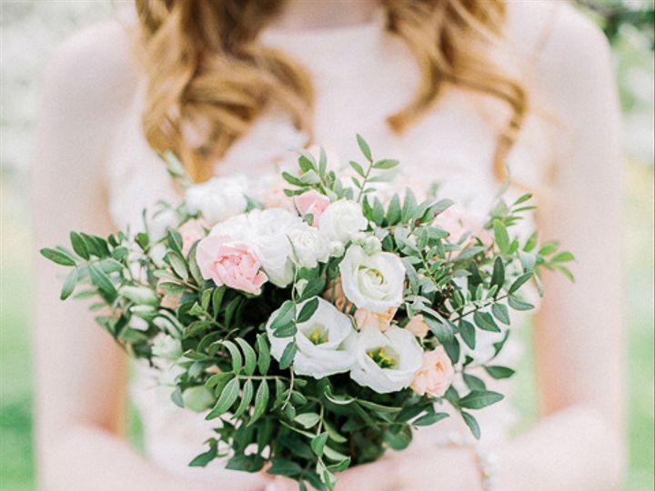 Tmx Portfolio 060 51 1953809 160054544382276 Atlanta, GA wedding photography