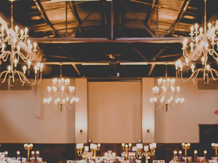 Tmx Portfolio 061 51 1953809 160054546699968 Atlanta, GA wedding photography