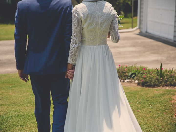 Tmx Portfolio 063 51 1953809 160054544939336 Atlanta, GA wedding photography