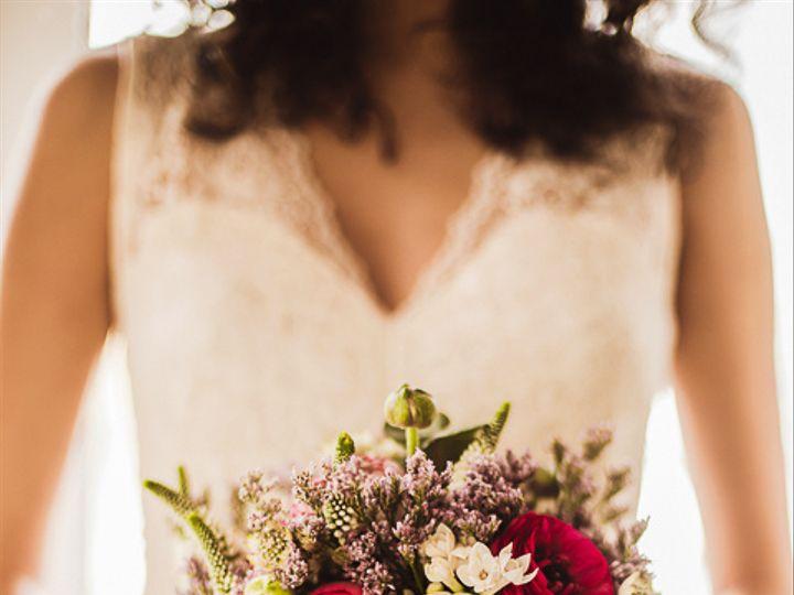 Tmx Portfolio 064 51 1953809 160054545356243 Atlanta, GA wedding photography