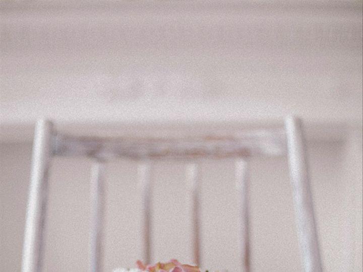 Tmx Portfolio 065 51 1953809 160054544910345 Atlanta, GA wedding photography
