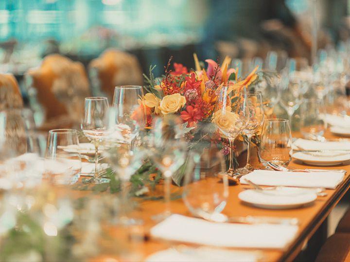 Tmx Portfolio 066 51 1953809 160054549663321 Atlanta, GA wedding photography