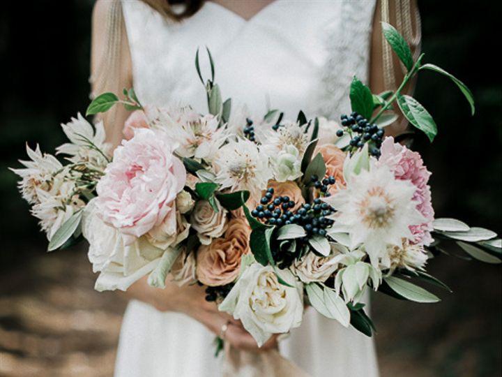 Tmx Portfolio 067 51 1953809 160054544894050 Atlanta, GA wedding photography