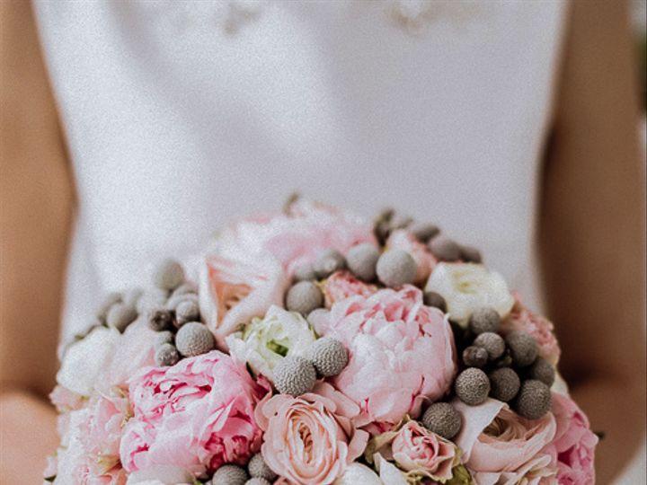 Tmx Portfolio 068 51 1953809 160054545582651 Atlanta, GA wedding photography