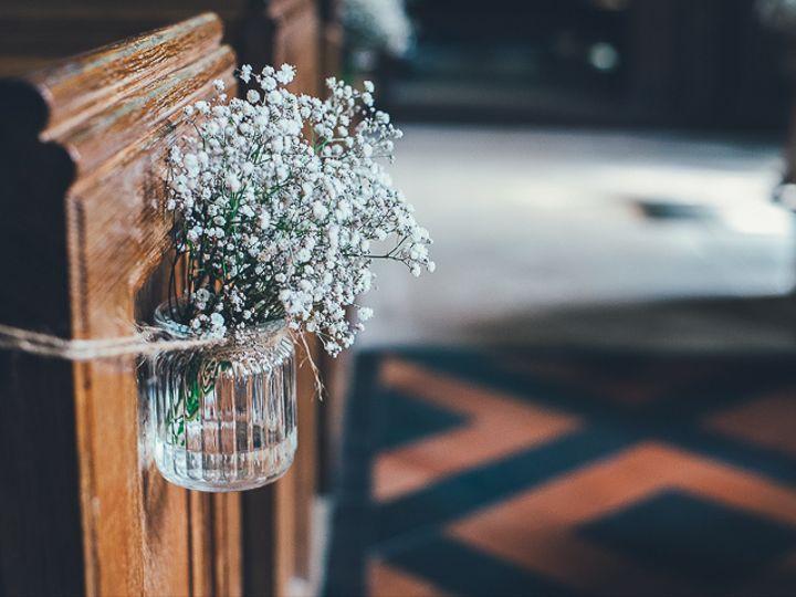 Tmx Portfolio 069 51 1953809 160054547642204 Atlanta, GA wedding photography