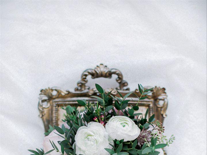 Tmx Portfolio 070 51 1953809 160054545573773 Atlanta, GA wedding photography