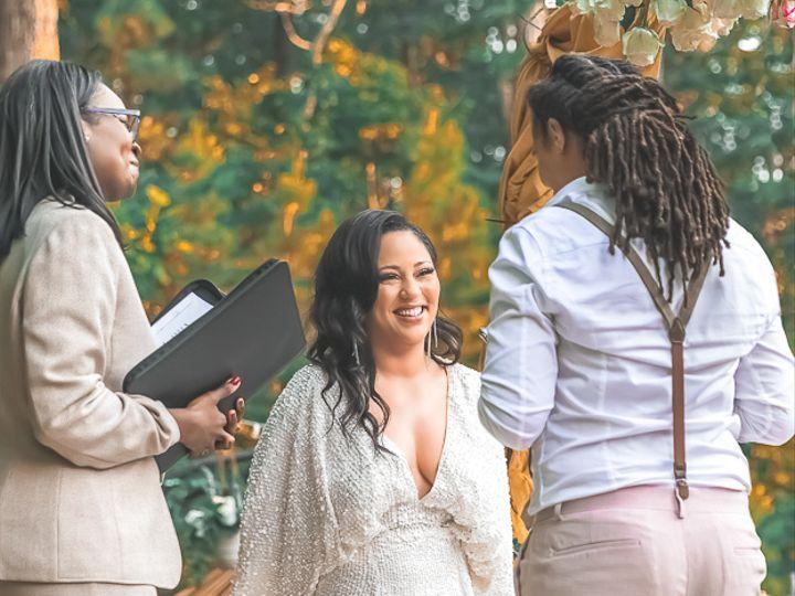 Tmx Portfolio 071 51 1953809 160054552646569 Atlanta, GA wedding photography