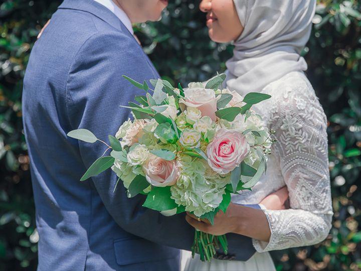 Tmx Portfolio 073 51 1953809 160054548844867 Atlanta, GA wedding photography