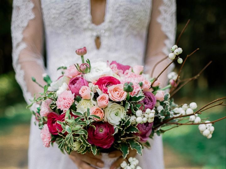 Tmx Portfolio 075 51 1953809 160054548651065 Atlanta, GA wedding photography