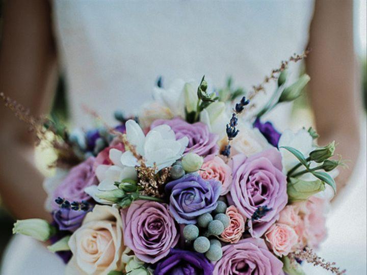 Tmx Portfolio 084 51 1953809 160054553841584 Atlanta, GA wedding photography