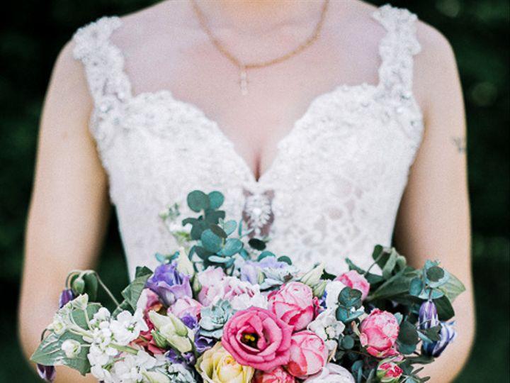 Tmx Portfolio 086 51 1953809 160054556054704 Atlanta, GA wedding photography
