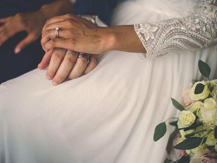 Tmx Portfolio 088 51 1953809 160054555165851 Atlanta, GA wedding photography