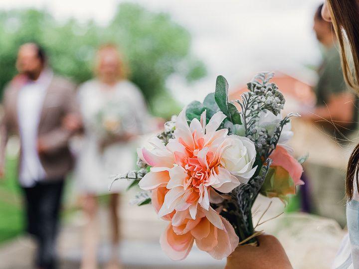 Tmx Portfolio 089 51 1953809 160054555266355 Atlanta, GA wedding photography