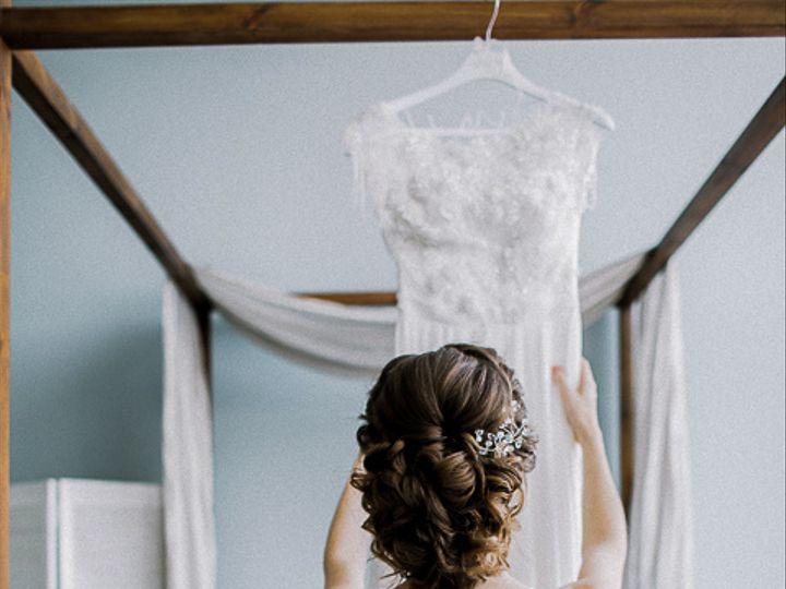 Tmx Portfolio 090 51 1953809 160054555758282 Atlanta, GA wedding photography