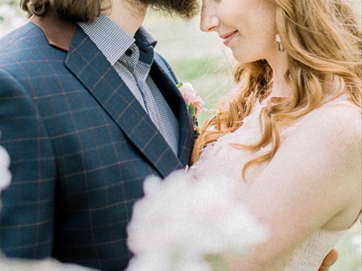 Tmx Portfolio 091 51 1953809 160054556526651 Atlanta, GA wedding photography
