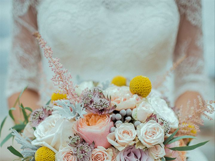 Tmx Portfolio 092 51 1953809 160054553355379 Atlanta, GA wedding photography