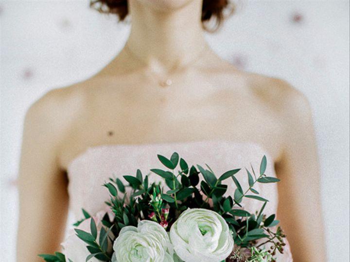 Tmx Portfolio 094 51 1953809 160054555662239 Atlanta, GA wedding photography