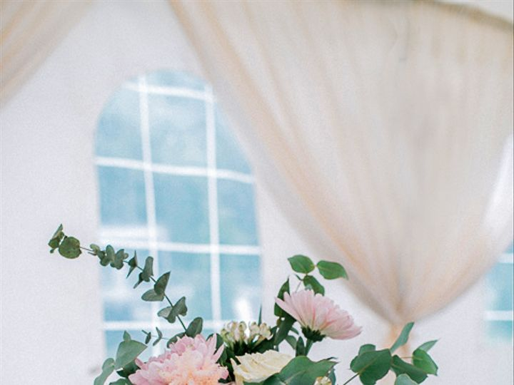 Tmx Portfolio 095 51 1953809 160054556151293 Atlanta, GA wedding photography