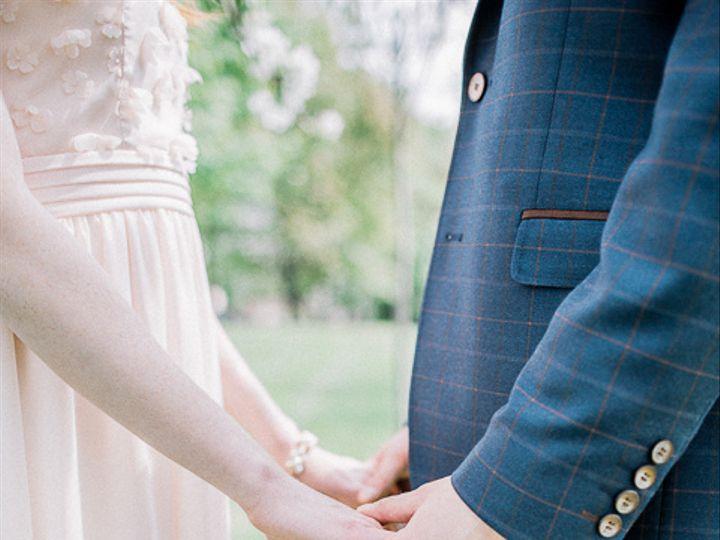 Tmx Portfolio 100 51 1953809 160054556529783 Atlanta, GA wedding photography