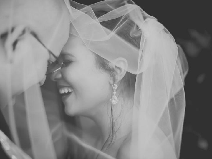 Tmx Portfolio 102 51 1953809 160054555564378 Atlanta, GA wedding photography