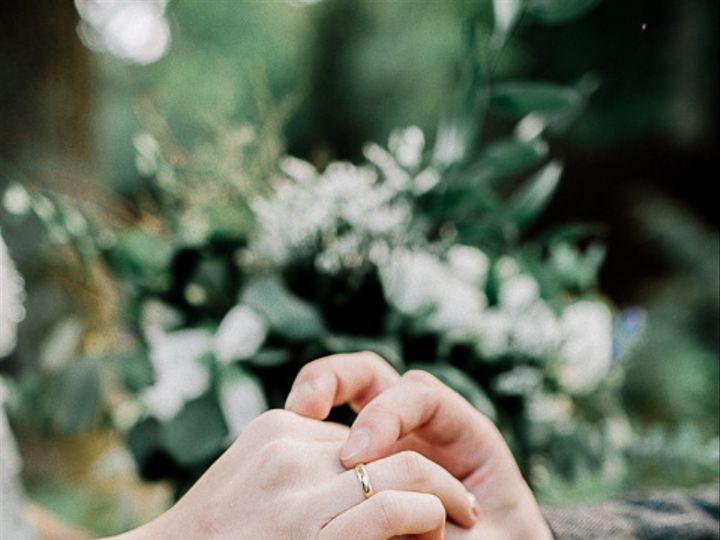 Tmx Portfolio 103 51 1953809 160054556573522 Atlanta, GA wedding photography
